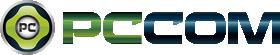 Pccom | Venta de Pc Accesorios Gamers